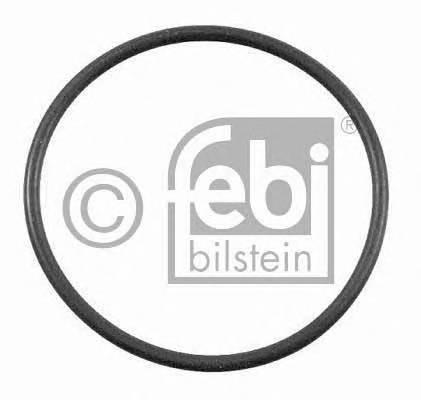 FEBI BILSTEIN 05967