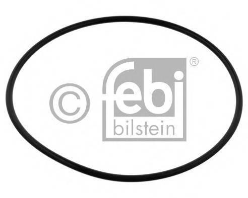 FEBI BILSTEIN 05970