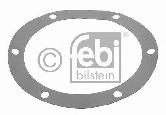 FEBI BILSTEIN 06101