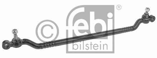 FEBI BILSTEIN 06195