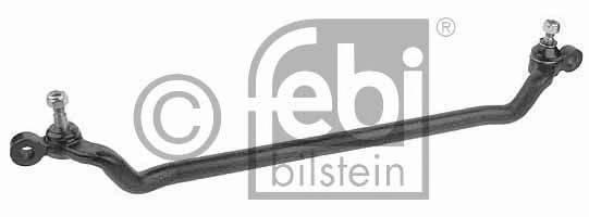 FEBI BILSTEIN 06196