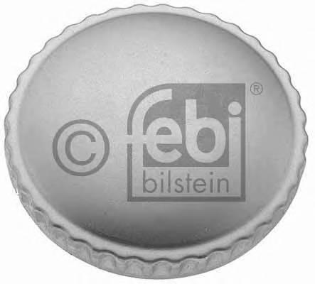 FEBI BILSTEIN 06285