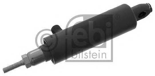 FEBI BILSTEIN 06401