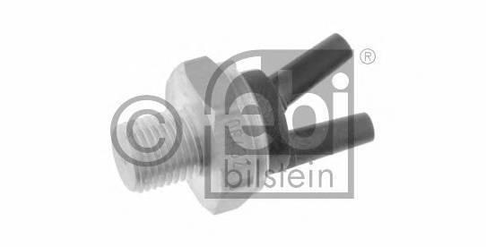 FEBI BILSTEIN 06432