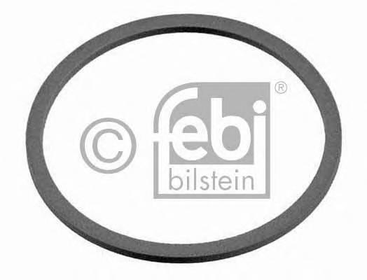 FEBI BILSTEIN 06519