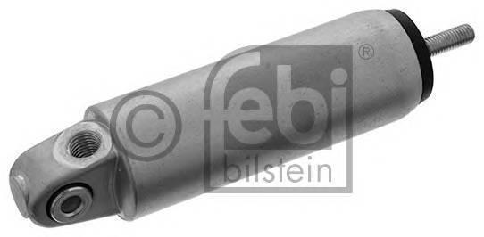 FEBI BILSTEIN 06577