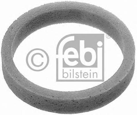 FEBI BILSTEIN 06632