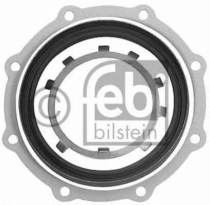 FEBI BILSTEIN 06760