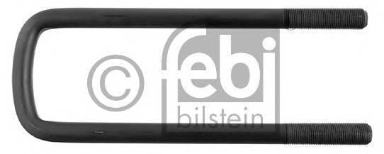 FEBI BILSTEIN 06881