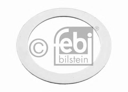 FEBI BILSTEIN 07307