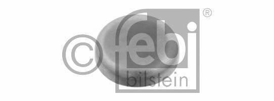 FEBI BILSTEIN 07537