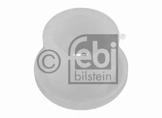 FEBI BILSTEIN 07668