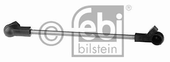 FEBI BILSTEIN 07702