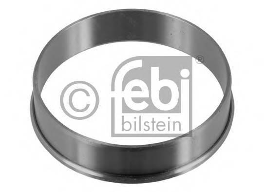 FEBI BILSTEIN 07719