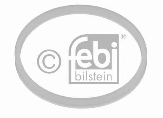 FEBI BILSTEIN 07801