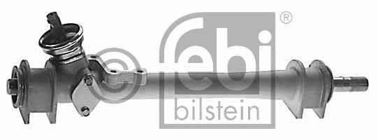 FEBI BILSTEIN 07964