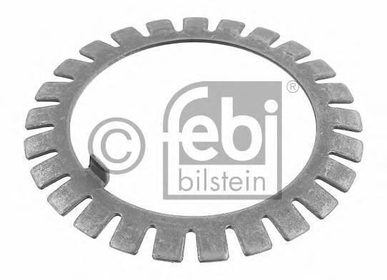 FEBI BILSTEIN 08005