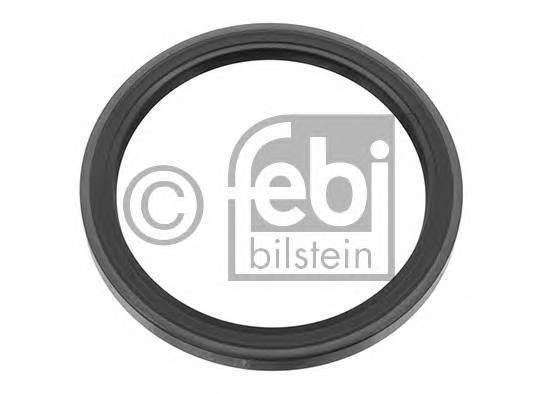 FEBI BILSTEIN 08006