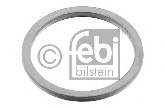FEBI BILSTEIN 08010