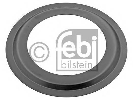 FEBI BILSTEIN 08089