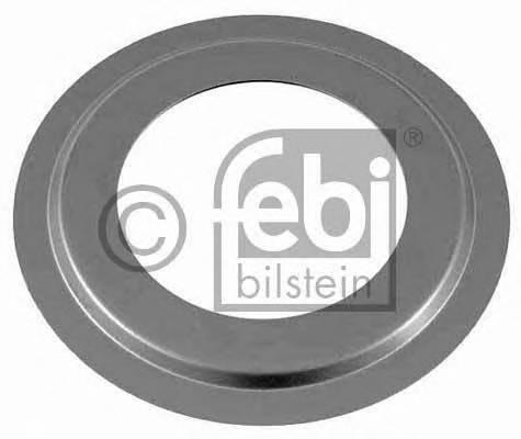 FEBI BILSTEIN 08091
