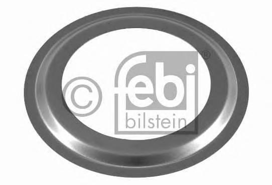 FEBI BILSTEIN 08093