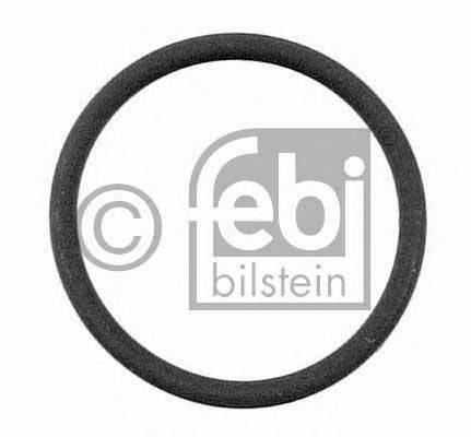 FEBI BILSTEIN 08145