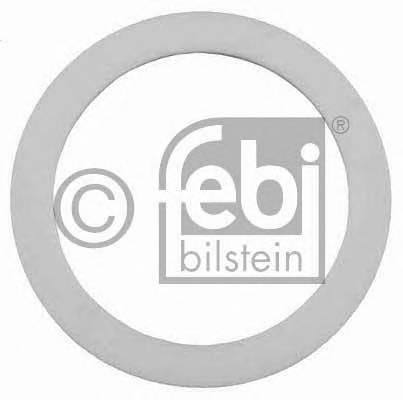 FEBI BILSTEIN 08154
