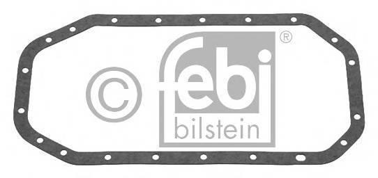 FEBI BILSTEIN 08191