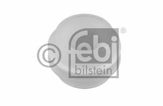 FEBI BILSTEIN 08224