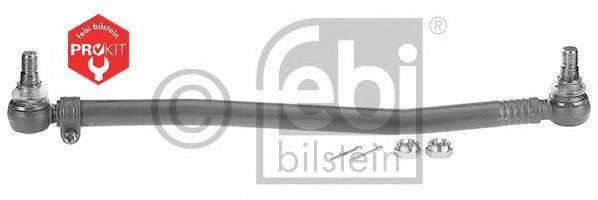 FEBI BILSTEIN 08244