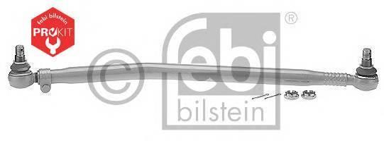 FEBI BILSTEIN 08252