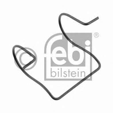 FEBI BILSTEIN 08419