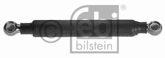 FEBI BILSTEIN 08429