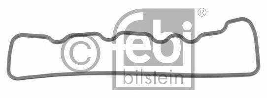 FEBI BILSTEIN 08610