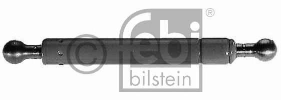 FEBI BILSTEIN 08680