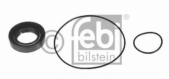 FEBI BILSTEIN 08711