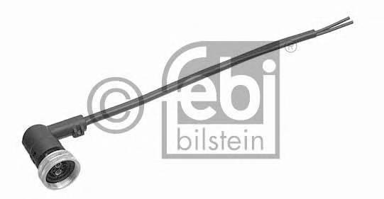 FEBI BILSTEIN 08785