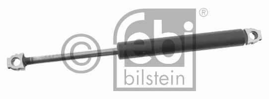 FEBI BILSTEIN 08823