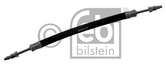FEBI BILSTEIN 08836