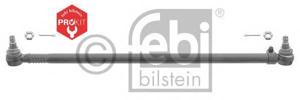 FEBI BILSTEIN 08855