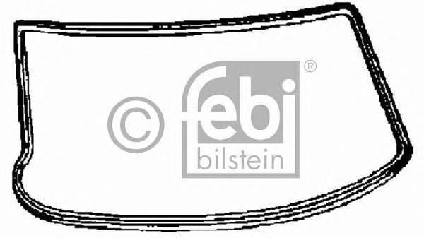 FEBI BILSTEIN 08867