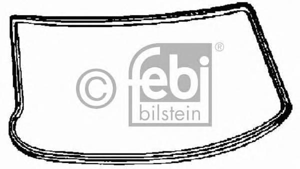 FEBI BILSTEIN 08869