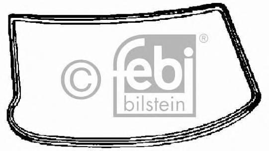 FEBI BILSTEIN 08882