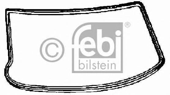FEBI BILSTEIN 08886