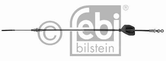 FEBI BILSTEIN 08914
