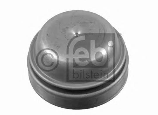 FEBI BILSTEIN 08929