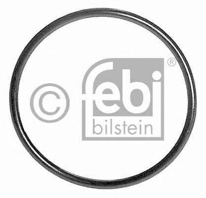 FEBI BILSTEIN 08937