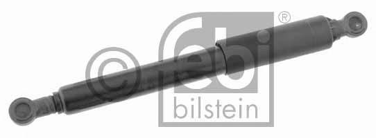 FEBI BILSTEIN 09042