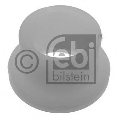 FEBI BILSTEIN 09210